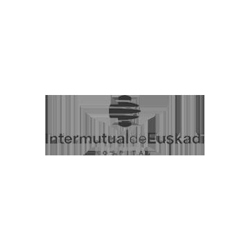 Intermutual