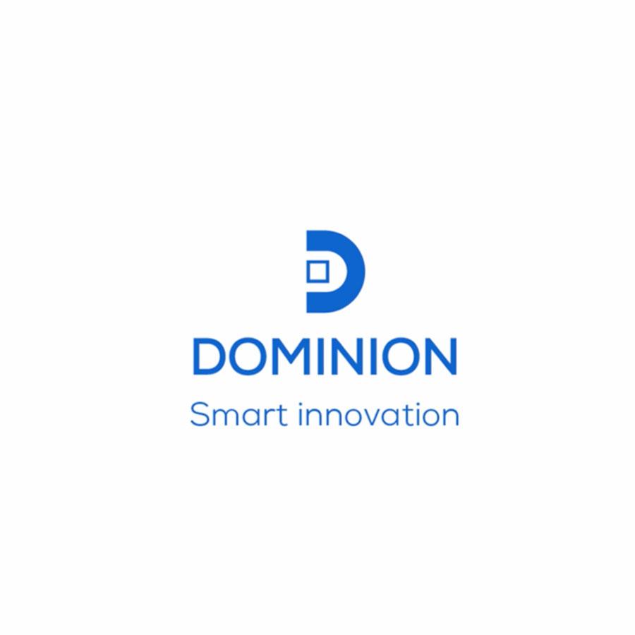 Video Motivacional Dominion