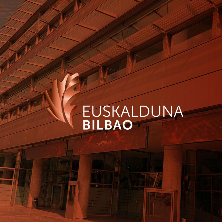 Contenidos Inspiraciones Pantallas Exteriores Euskalduna