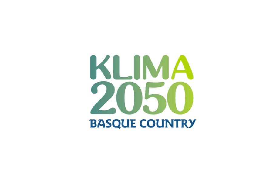 Video Animación Klima 2050