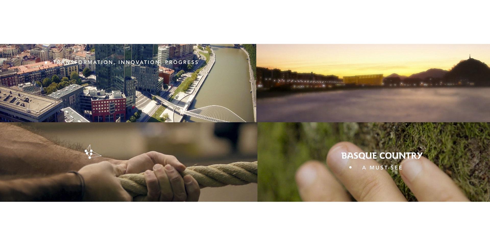 Campaña 8º Conferencia Europea Ciudades y Pueblos Sostenibles