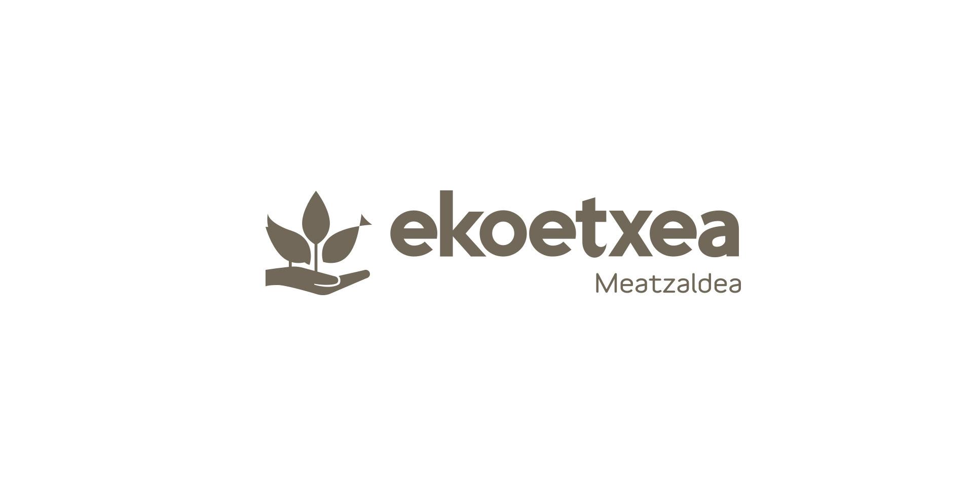 Diseño y Ejecución Exposición Ekoetxea Meatzaldea