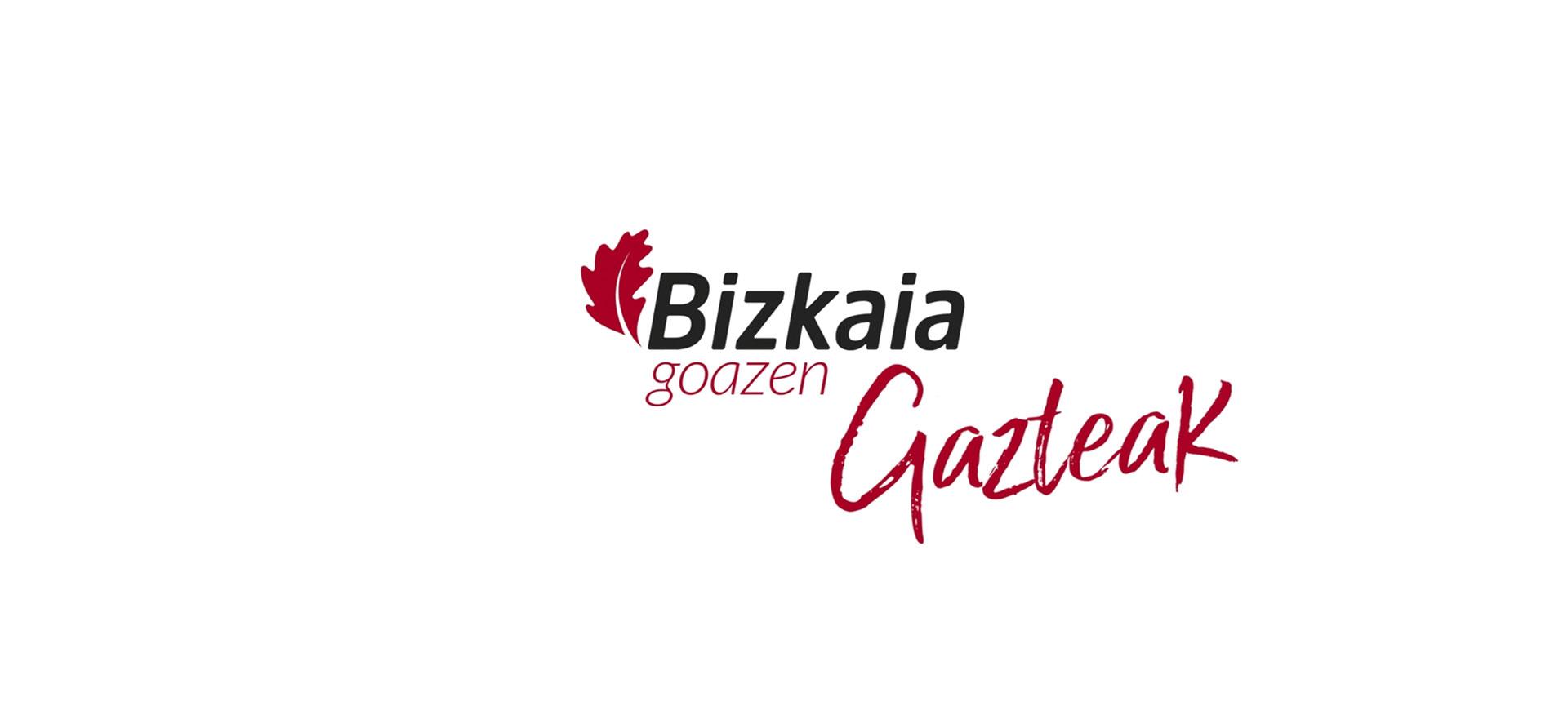 Campaña & Video Presentación GOAZEN GAZTEAK