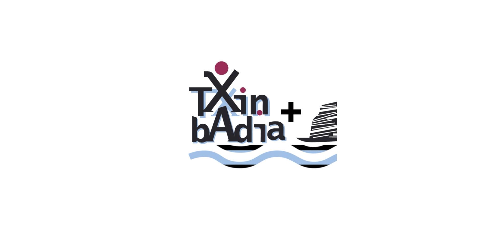 Campaña & Video Presentación Txinbadia +
