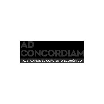 Ad Concordiam