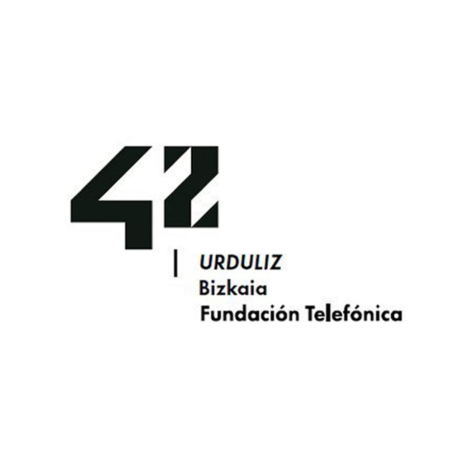 """Streaming Inauguración """"42 Urduliz"""""""