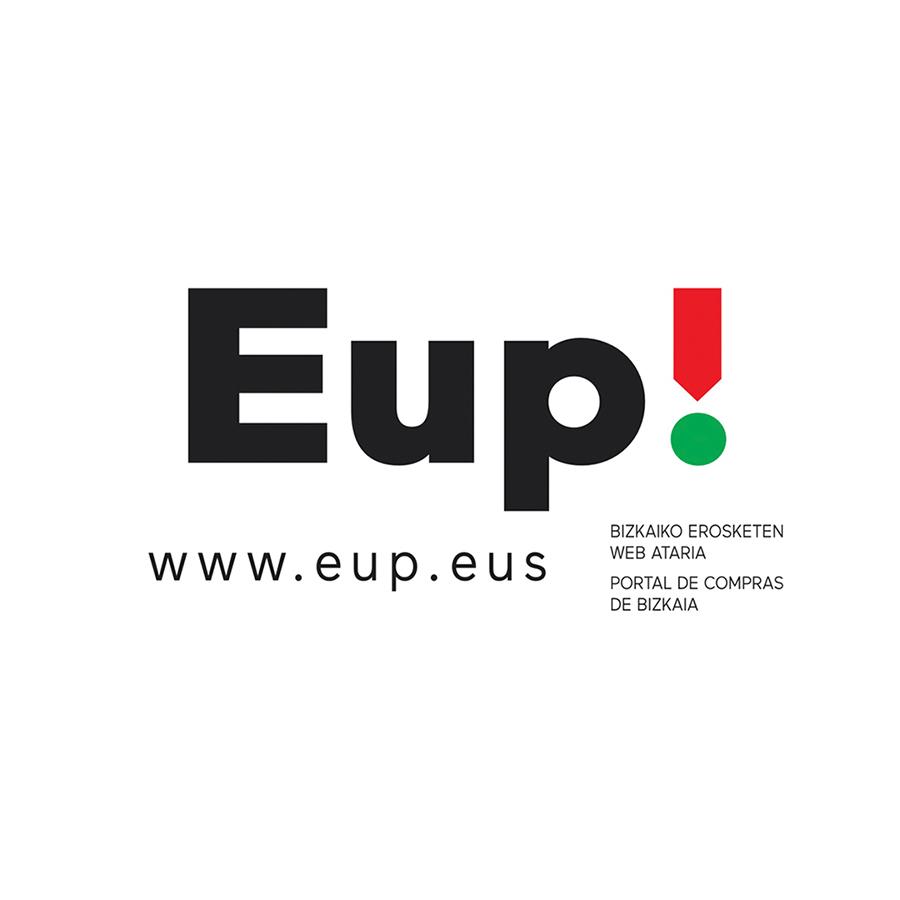 Streaming Presentación Plataforma de Compras de Bizkaia EUP!